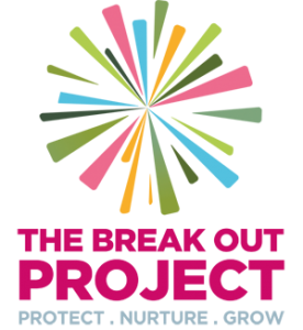 breakoutlogoCURRENT+FINAL
