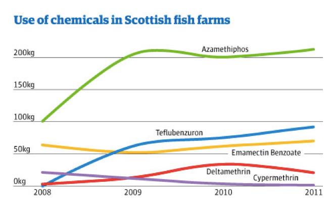 SalmonPesticides