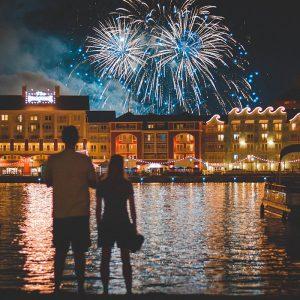 FireworksSquare