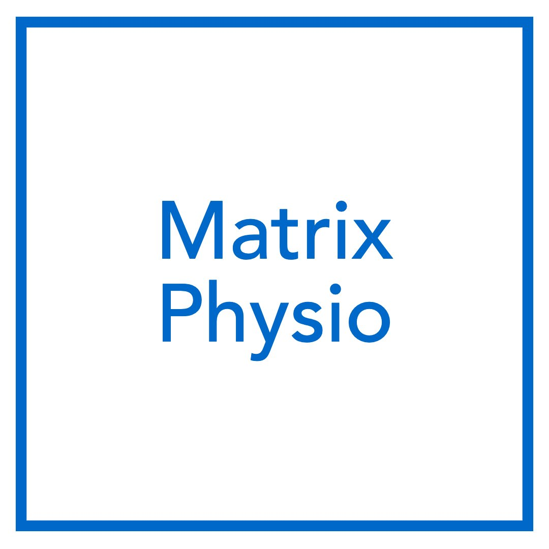 Physical Therapy Manchester | Optimised Personal Wellness