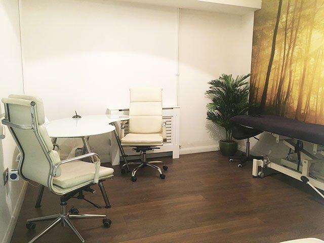 Room5640ClinicalWeb