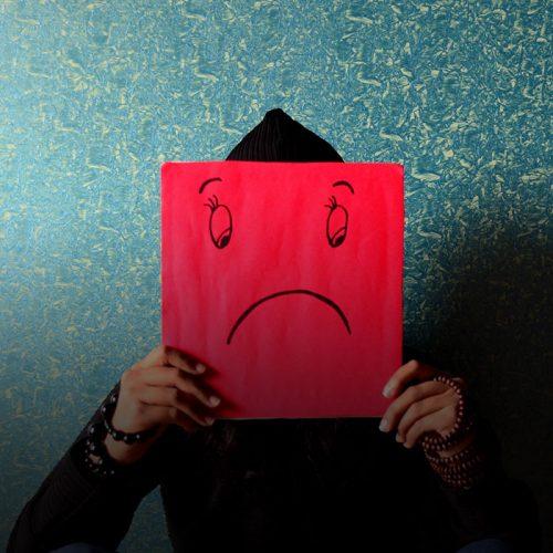 Stress-Mental-Wellness700Gradient